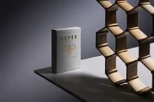 SUPER BEES CARD DECK by ELLUSIONIST