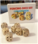 forcing dice  set _2